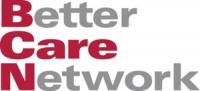 Better Care Network Logo