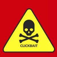 Kill Clickbait